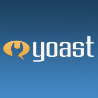 Yoast Logo
