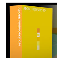 Tutorials and Resources for Adobe Fireworks