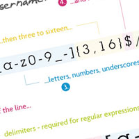 8 Regular Expressions You Should Really Know