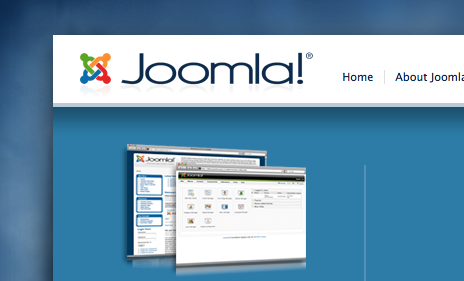 Joomla!