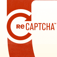 Google Acquires reCAPTCHA