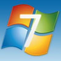 10+ Reasons Why you Should Definitely Upgrade to Windows 7