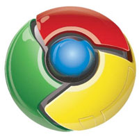 Switching to Chrome? Download these Extensions