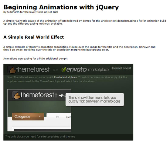 Jquery Get Margin Top Value