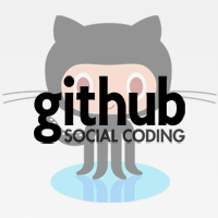 Quick Tip: How to Work with GitHub and Multiple Accounts