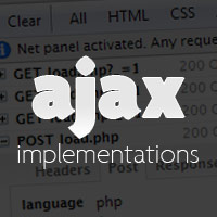 24 Best Practices for AJAX Implementations
