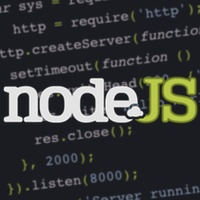 Node.js Events