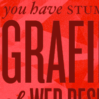 Color Inspiration: Awesome Red Websites