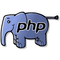 9 Useful PHP Functions and Features You Need to Know