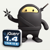 Winners Announced: Free Copies of &#8220;jQuery: Novice to Ninja&#8221;