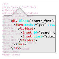 HTML Parsing and Screen Scraping with the Simple HTML DOM Library