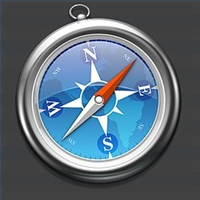 5 Excellent New Features in Safari 5