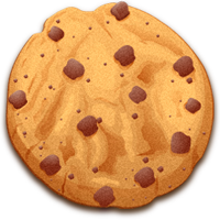 An Introduction to Cookies