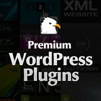 10 Awesome New Premium WordPress Plugins from CodeCanyon
