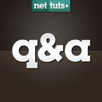 Web Dev Q&A #1: Callbacks, LESS, and Floats