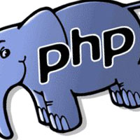 Object-Oriented PHP for Beginners