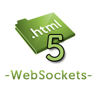 Web Sockets