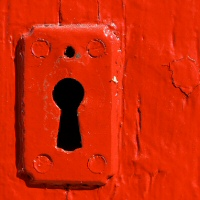 How to Use CakePHP&#8217;s Access Control Lists