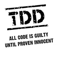 The Newbie's Guide to TDD