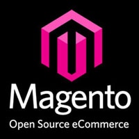 Magento for Designers