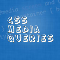 A Crash-Course in CSS Media Queries
