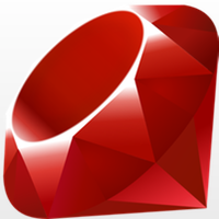 Ruby for Newbies: Iterators and Blocks