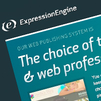 Turbocharge your ExpressionEngine 2 Education