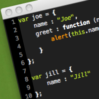 Quick Tip: Calling JavaScript Methods on Other Objects