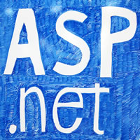 Create ASP.NET Server Controls from Scratch