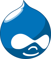 What&#8217;s New in Drupal 7