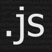 33 Developers you MUST Subscribe to as a JavaScript Junkie