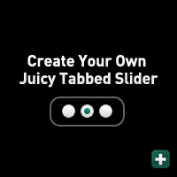 Code Your Own Juicy Tabbed Slider (using the Nivo Slider)