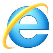 The Things Internet Explorer Got Right
