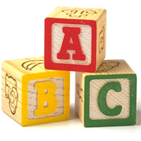 The ABCs of Web Development