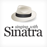 Singing with Sinatra – The Encore