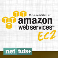 The Ins and Outs of Amazon EC2: New Premium Series