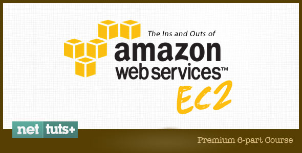 The Ins and Outs of Amazon EC2