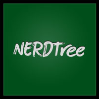 Vim Essential Plugin: NERDTree