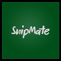 Vim Essential Plugin: SnipMate