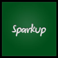 Vim Essential Plugin: Sparkup