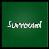 Vim Essential Plugin: Surround