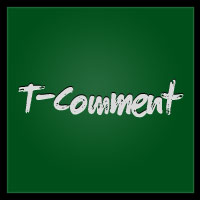 Vim Essential Plugin: tComment
