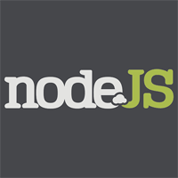 Node.js Step by Step: Introduction