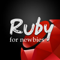 Ruby for Newbies: Regular Expressions