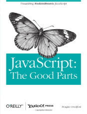 JavaScript - The Good Parts