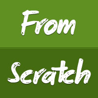 Web Development from Scratch: Anchors