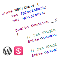 Create WordPress Plugins with OOP Techniques
