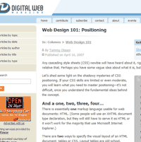 DigitalWeb