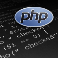 PHP 5.4 is Here! What You Must Know