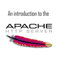 An Introduction to Apache